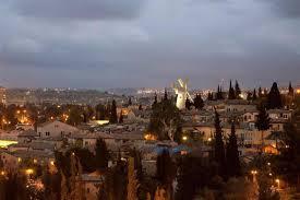 shabbat_jerusalem4