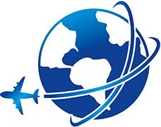 Trans-Global Travel Insurance